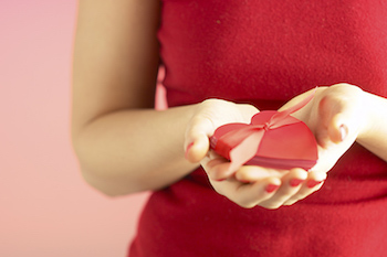 Healing-hearts-workshops.jpg