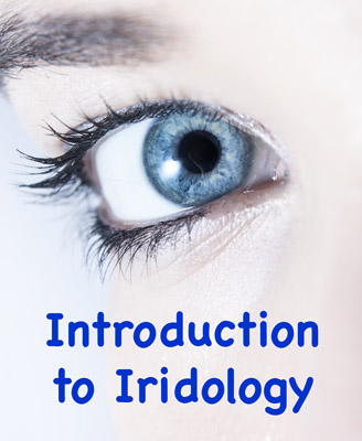 Iridology-Introduction-logo.jpg