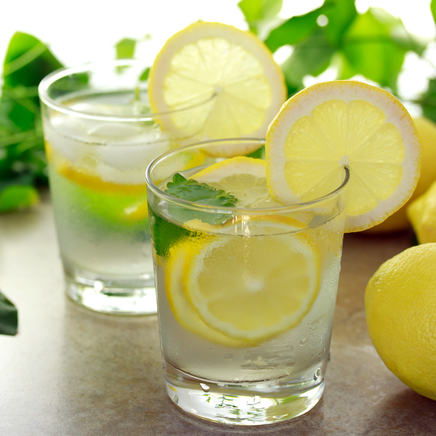Lemon Water.jpg