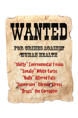 Wanted-Poster-Health-Crimes.jpg