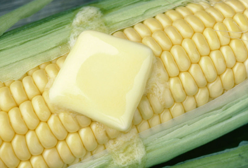butter on corn.jpg