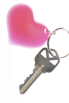 heart-key-web.jpg