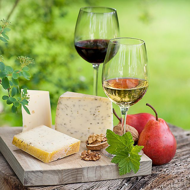 Wine & Cheese 2.jpg