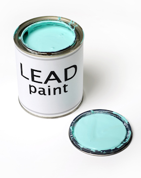 lead-paint-web.jpg