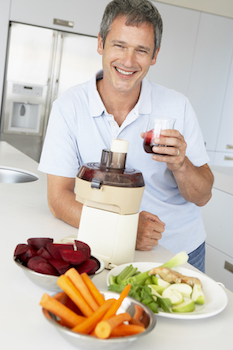 veggies-juice-man-web.jpg